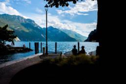 | Lago di Garda - 2019 |