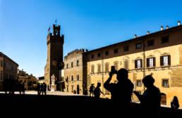 | Arezzo - 2020 |